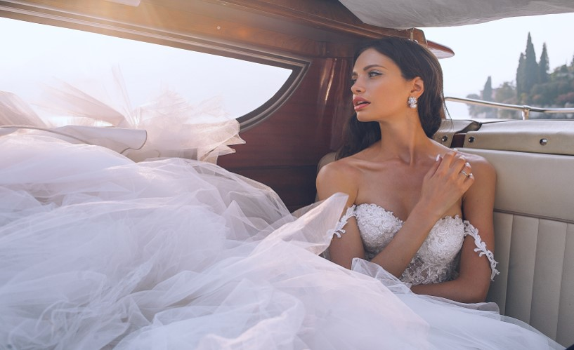 Rebeca boda Septiembre